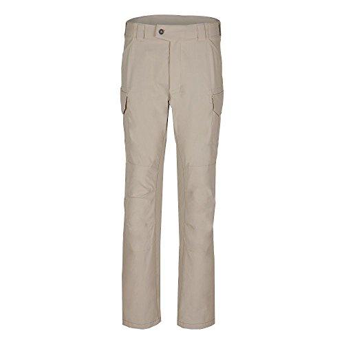 5.11 Hose Traverse khaki Größe XXL (Traverse Pant)