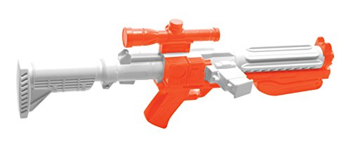 Star Wars 7 Stormtrooper Blaster