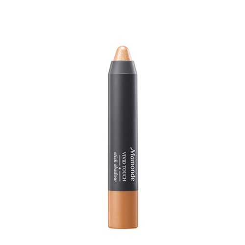 mamonde-vivid-touch-stick-shadow-03-everyday-by-mamonde