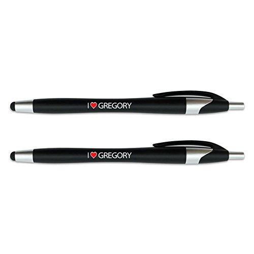 i-love-nom-stylet-avec-stylo-bille-retractable-encre-noire-2-en-1-combo-fonctionne-sur-nimporte-quel