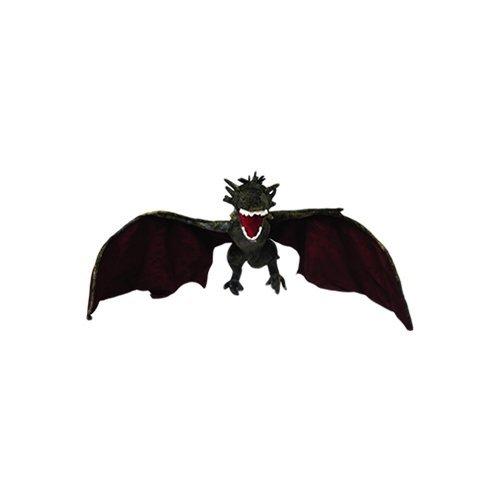 Factory Entertainment Game of Thrones Drogon Dragon Jumbo Plush