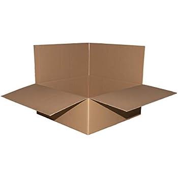 Verpackung f 4 x Felgenversand inkl Versand Alufelgen Felgen 15 16 17 18 19 20