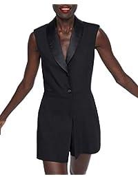 ea6d50430c Suchergebnis auf Amazon.de für  Zara Blazer - Damen  Bekleidung