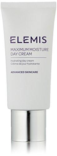 Elemis Maximum Moisture Day Cream 50 ml