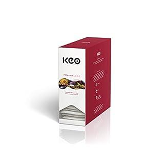 Keo-Tee-PFLAUME-ZIMT-Teachamp-15x40g