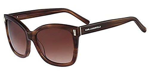 karl-lagerfeld-kl829s-sunglasses-044-brown-marble-54-17-135