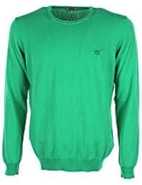 online store 75c92 8e2d9 Amazon.it: Henry Cotton: Abbigliamento