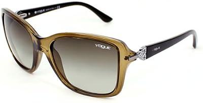 Gafas de sol Vogue VO 2832 SB