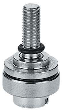 Preisvergleich Produktbild Festool Anlaufkugellager KLS-D 22 OFK, 1 Stück, 490250