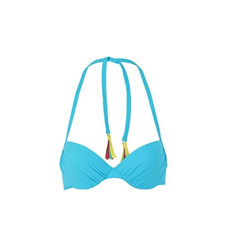 Passionata - Pezzo sotto bikini -  donna Aqua
