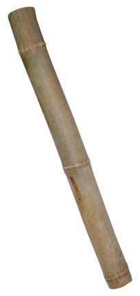 Bambus ca. 4-5 cm, Länge 50 cm