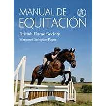 Manual de equitación (BHS)