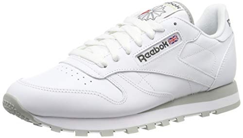 Zoom IMG-1 reebok classic leather scarpe da