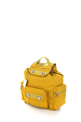 mandarina-duck-utility-backpack-m-lemon-curry