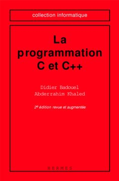 La programmation C et C++