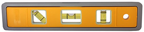 johnson-level-and-tool-5500m-glo-9-inch-magnetic-glo-view-aluminum-torpedo-level-with-rare-earth-mag