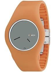 Philippe Starck Reloj - Hombre - PH1045