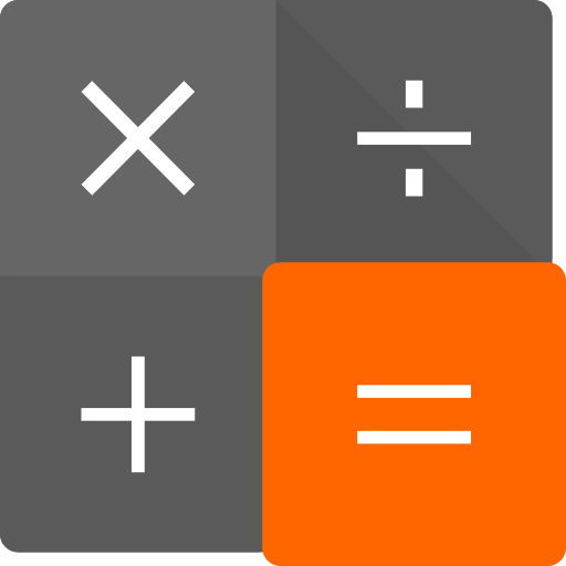 Calculator PanecalST Plus