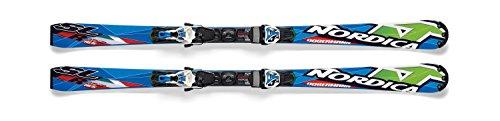 nordica-ski-doberman-slr-binding-n-power-evo-165-cm