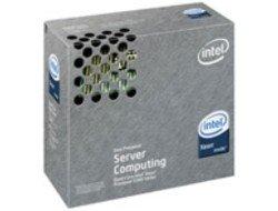 Intel - Processore Xeon 5110 Dual-core, 1,6 GHz, FSB 1066