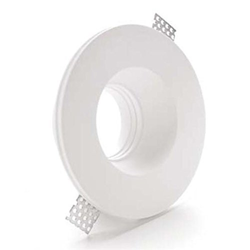 puerta-foco-de-empotrar-en-yeso-se-puede-pintar-mod-csf030-totalmente-para-focos-con-anillo-tope-de-