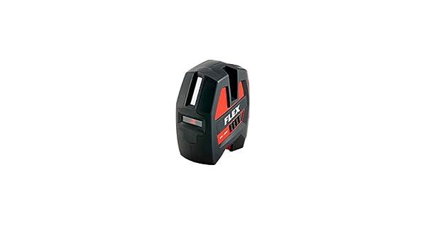 Flex power tools adm t touch bildschirm laser entfernungsmesser