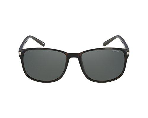 occhiali-da-sole-polarizzati-polaroid-pld-2020-s-c55-pwx-y2