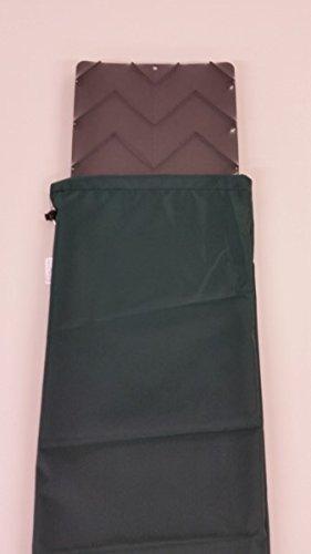 grip-tapis-track-sac-pour-2-millenco-tapis-anti-derapant