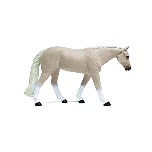 Safari s151705Wings of the World Quarter Horse Mare Miniatur