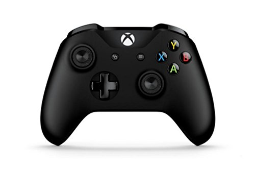 Compare Official Xbox Wireless Controller - Black prices