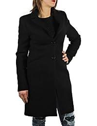 Amazon.it  Rinascimento - Cappotti   Giacche e cappotti  Abbigliamento 38bf671268e