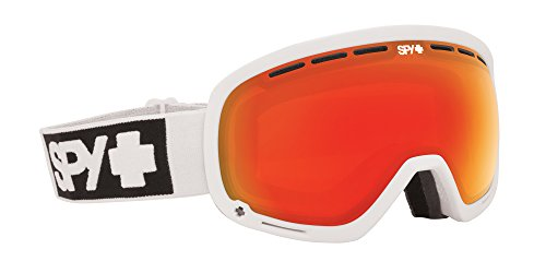 spy-marshall-masque-de-ski-blanc-white-multi-lens-taille-unique