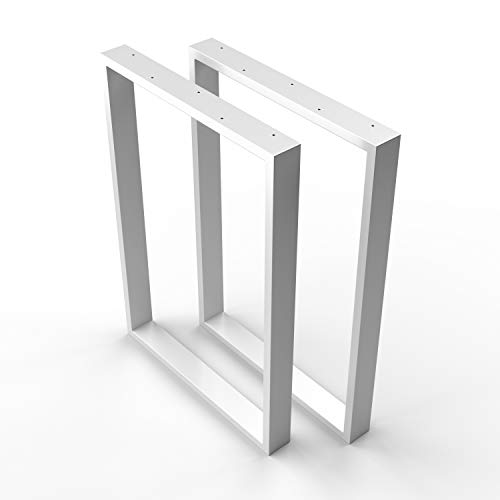 piètement Table piètement Table acier piètement Table acier acier Table xtsQdrCh