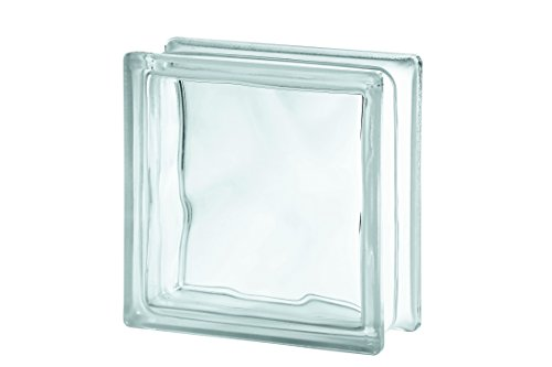 5x-glasbaustein-wolke-weiss-19x19-cm-5er-pack
