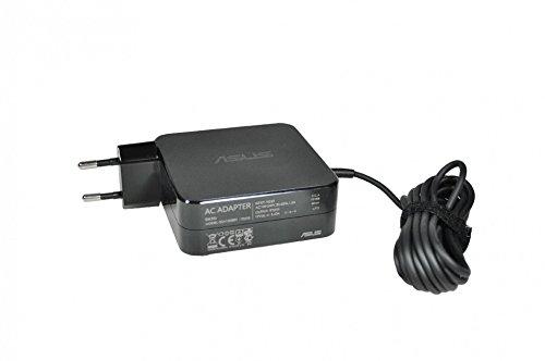 ASUS Netzteil 65 Watt EU slim (Wallplug) Original Pro P550C Serie -