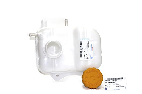 coolant-tank-surge-includes-tank-cap-94539597-for-chevy-chevrolet-optra-suzuki-forenza-reno-part9681