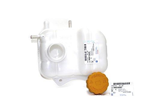 coolant-tank-surge-includes-tank-cap-94539597-for-chevy-chevrolet-optra-suzuki-forenza-reno-part9681