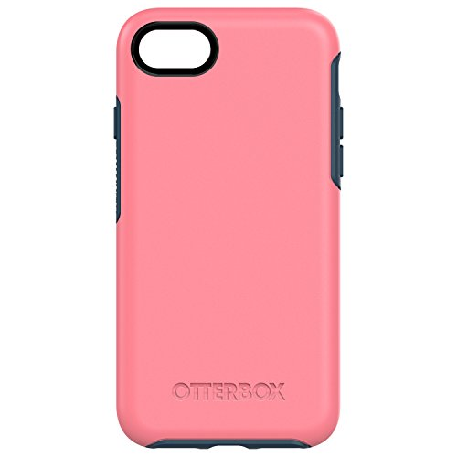 otterbox-symmetry-sturzsichere-schutzhulle-fur-iphone-7-saltwater-taffy-pink
