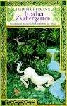 Irischer Zaubergarten: Die schönsten...