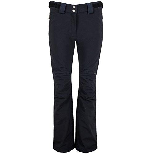 j-lindenberg-stanford-pantalon-de-ski-w-m-schwarz