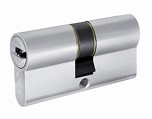 Doppelzylinder 4045 YALE