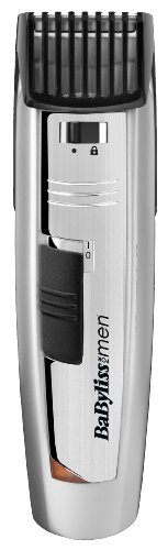 BaByliss-for-Men-7810U-Beard-Trimmer
