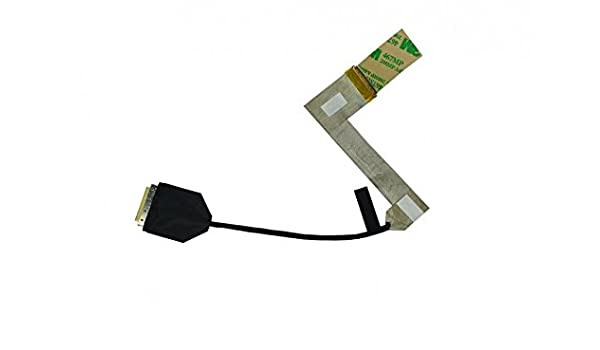 Asus K73SD Instant Connect Driver for Windows 7