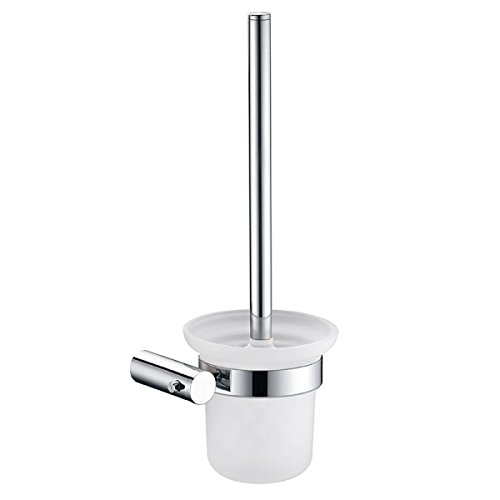yffs-aseo-bano-taza-colgante-de-hardware-de-acero-inoxidable-higienico