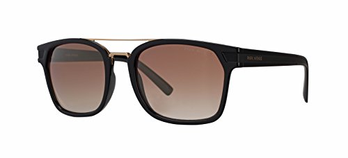 Park Avenue UV Protected Square Unisex Sunglasses (PA-7112-C01)  available at amazon for Rs.2086