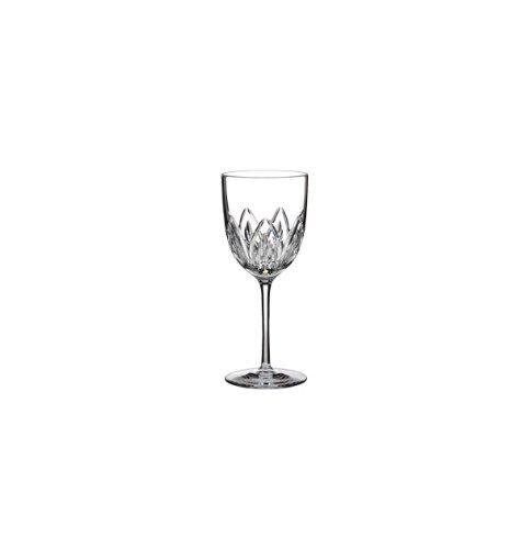 brodey 10oz rot Wein Glas (Wein Gläser Waterford)