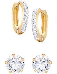 33cbf05603660 Amazon.in: ₹200 - ₹299 - Clear Out Sale: Jewellery