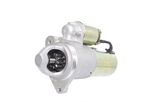 ALANKO 10439607 Starter (Dodge Starter)