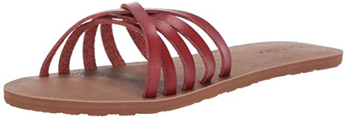 Volcom Damen Sandalen Sundaze Sandals -
