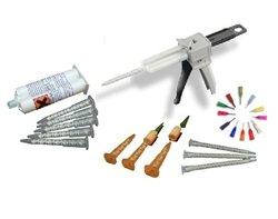 adhesive-dispensing-ltd-epoxy-resin-5-min-cure-multi-purpose-adhesive-kit-50ml